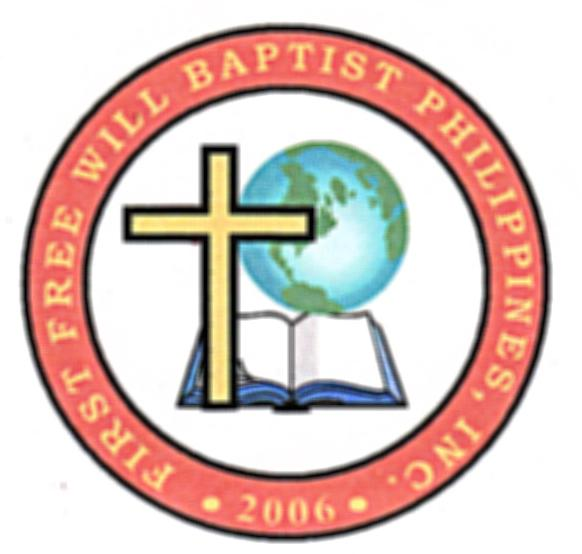 First Free Will Baptist Philippines
